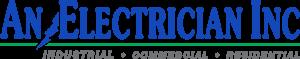 AnElectrician Inc