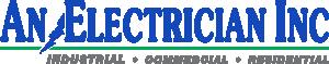 AnElectrician, Inc